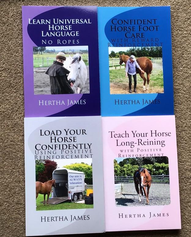 books 4-8 IMG_0129